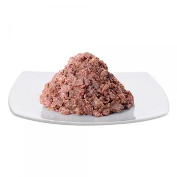 Catz Finefood Purr nr.109 - Wieprzowina 200 g