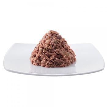 Catz Finefood nr.5 - Łosoś i drób 200 g