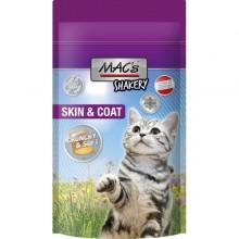 Mac's Shakery Skin & Coat  skóra i sierść 60g