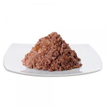 Catz Finefood Purr nr.107 - Kangur 200 g