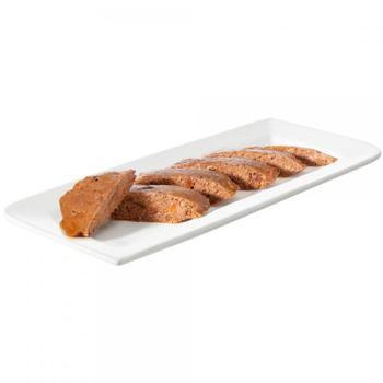 Catz Finefood No.11 – Jagnięcina i królik 85 g