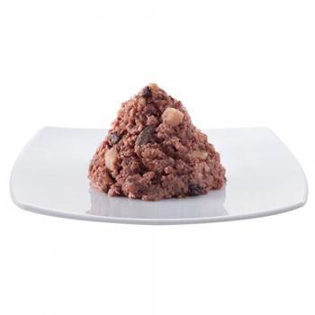 Catz Finefood Meatz nr.9- Dziczyzna200 g