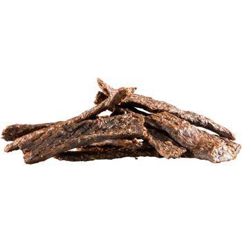 Chewies przysmak mięsny z dziczyzny z witaminą C dla psa 150g