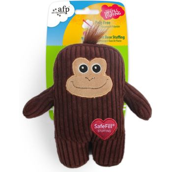 AFP Safefill Monkey